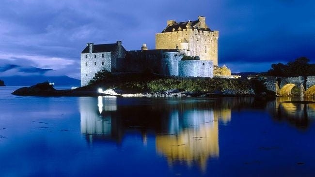 castles-wallpaper-collection-15
