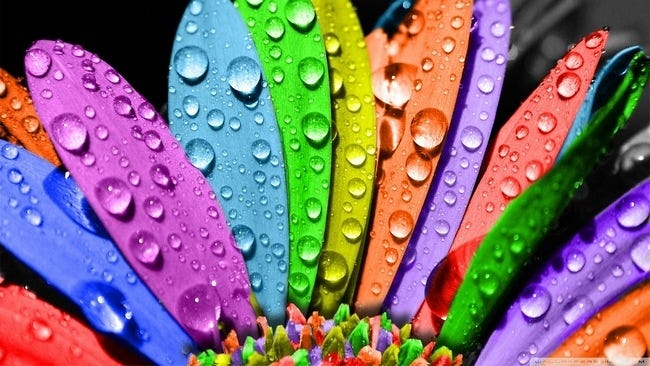 colours-wallpaper-collection-series-two-03