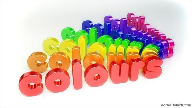 colours-wallpaper-collection-series-two-12