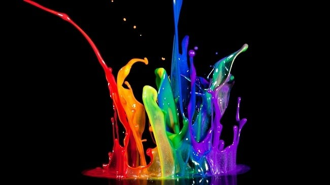 colours-wallpaper-collection-series-two-16