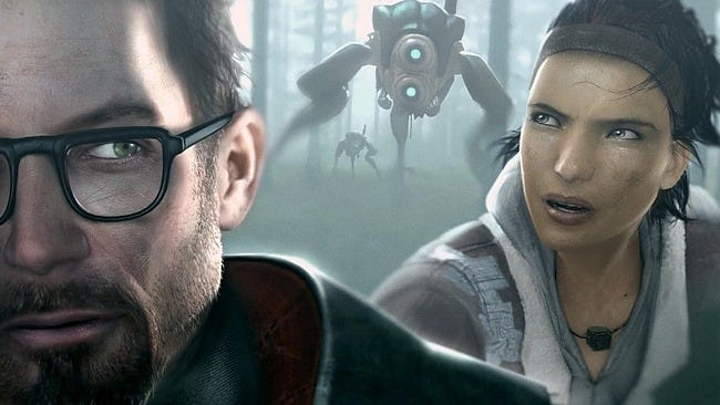 half-life-wallpaper-collection-05