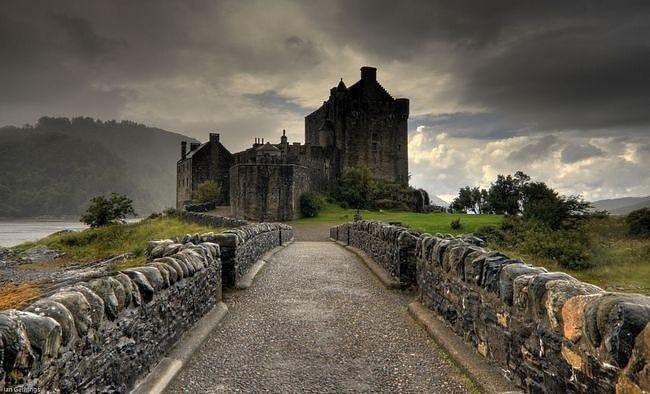 castles-wallpaper-collection-07