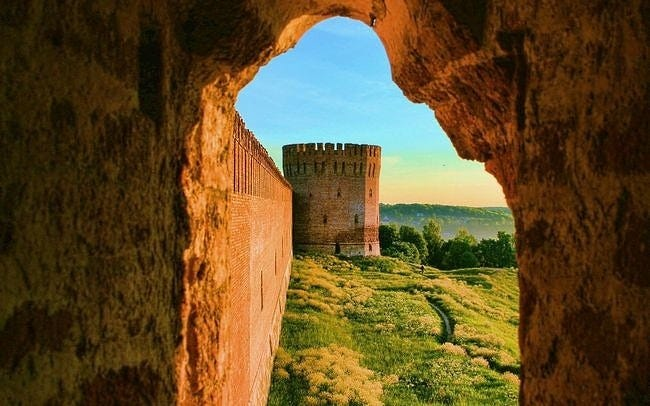 castles-wallpaper-collection-11