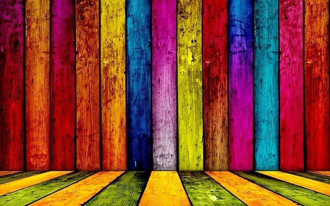 colours-wallpaper-collection-series-two-08