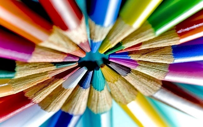 colours-wallpaper-collection-series-two-18