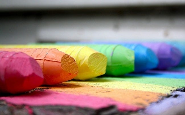colours-wallpaper-collection-series-two-19