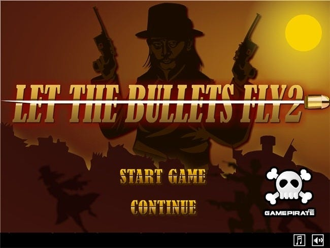 let-the-bullets-fly-two-01