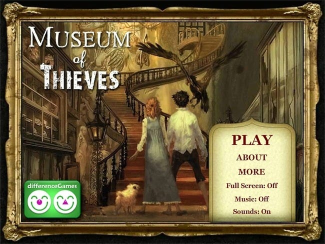museum-of-thieves-01
