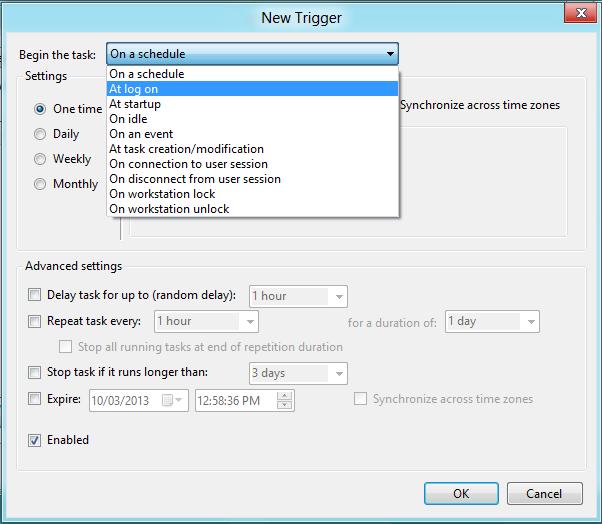 How to Boot to the Desktop & Skip Metro in Windows 8