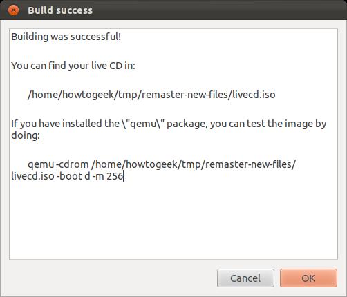 Screenshot at 2012-03-26 02_04_11