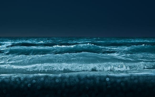 beaches-wallpaper-collection-series-two-15