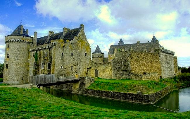 castles-wallpaper-collection-04