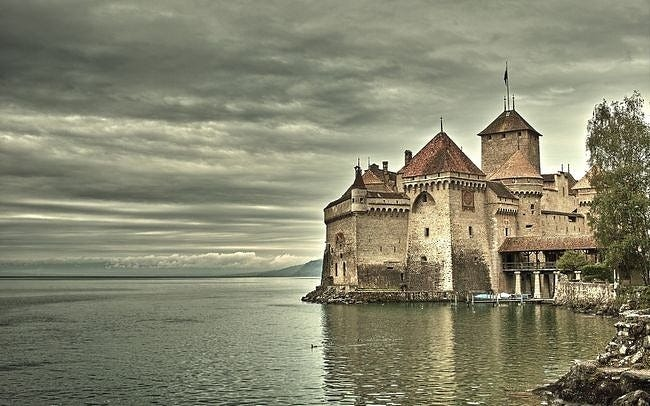 castles-wallpaper-collection-06