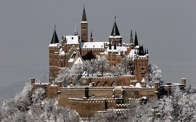 castles-wallpaper-collection-12