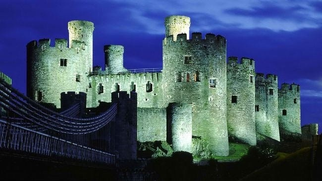 castles-wallpaper-collection-14