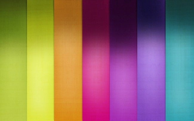 colours-wallpaper-collection-series-two-07