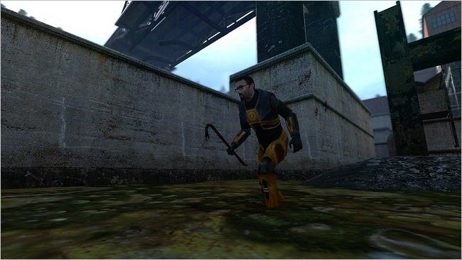 half-life-wallpaper-collection-02