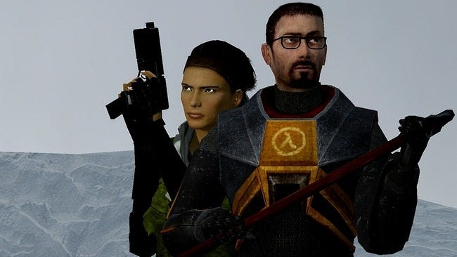 half-life-wallpaper-collection-06
