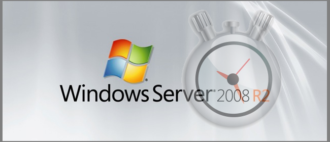 activate windows server 2012 r2 180 day trial