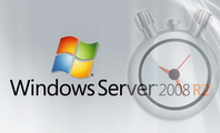 How to Seamlessly Extend the Windows Server Trial to 240 Days