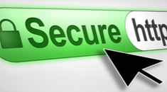 IT: How To Create a Self Signed Security (SSL) Certificate and Deploy it to Client Machines