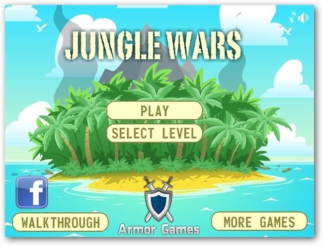 jungle-wars-01
