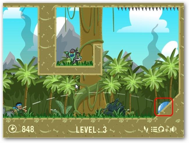 jungle-wars-11