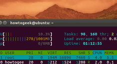 How to Manage Processes from the Linux Terminal: 10 Commands You Need to Know