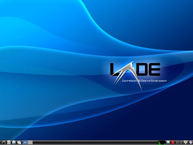 Installer le bureau mate sous ubuntu mavielinux