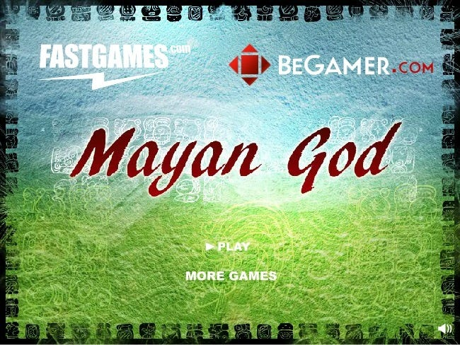 mayan-god-01