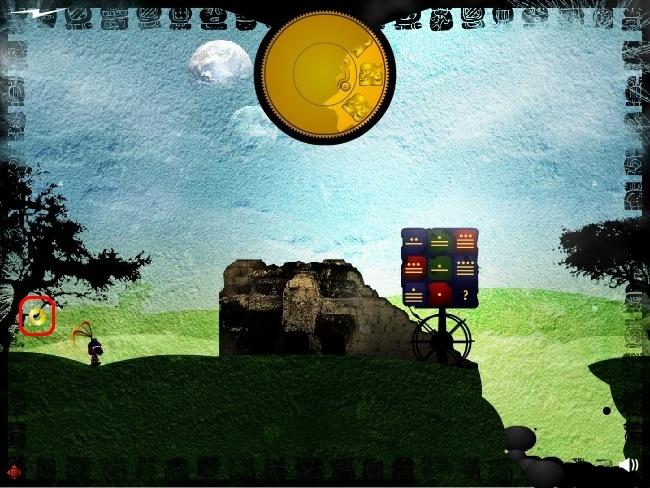 mayan-god-09