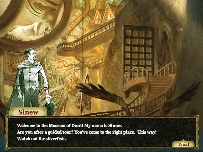 museum-of-thieves-02