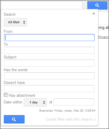 screenshot_04 How to Use Gmail's Advanced Search Features & Create Filters