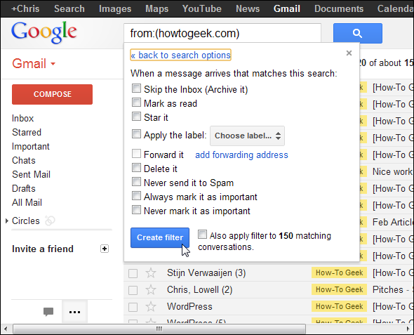 screenshot_08 How to Use Gmail's Advanced Search Features & Create Filters