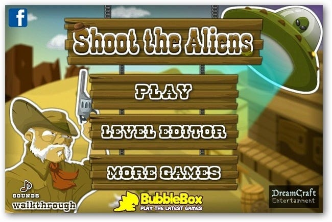 shoot-the-aliens-01