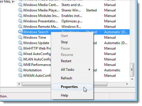 07_getting_properties_of_windows_search