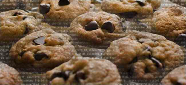 How to Delete Cookies in the Most Popular Web Browsers on