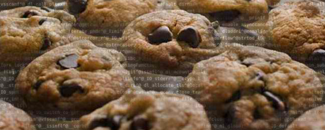 What Is a Browser Cookie?