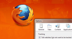 The Best Tips and Tweaks for Getting the Most Out of Firefox