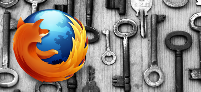 00_keys_with_firefox_logo