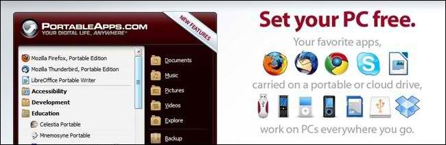 01_portableapps_com
