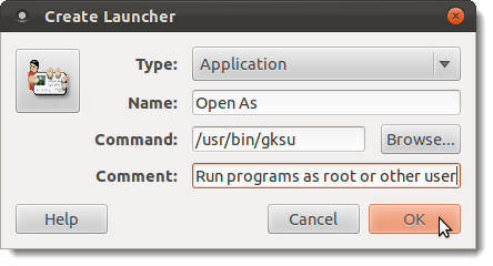 how to create a root account in ubuntu
