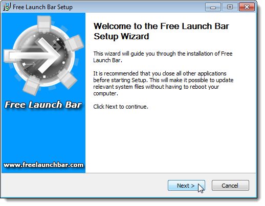 03_setup_wizard_welcome