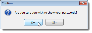 04_are_you_sure_show_passwords