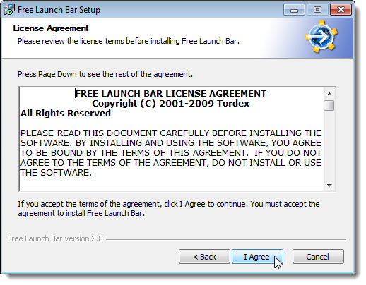 04_license_agreement