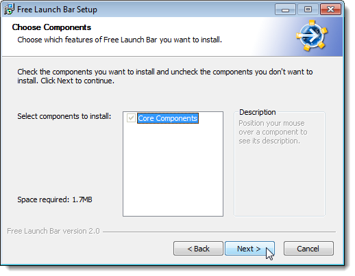 05_choose_components