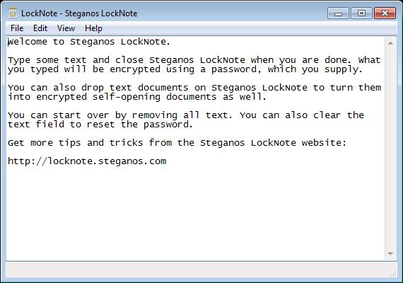 05_locknote_orig
