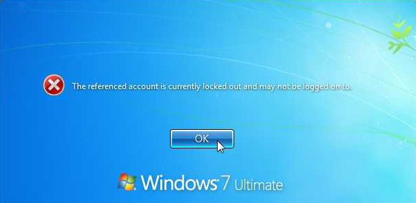 05_password_lockout_screen_orig