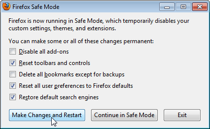 06_firefox_safe_mode_orig