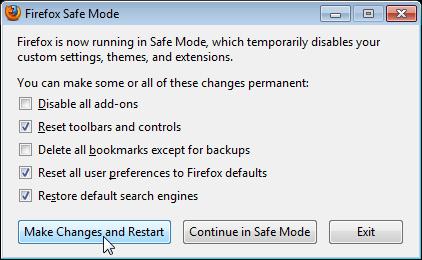 06_firefox_safe_mode_orig